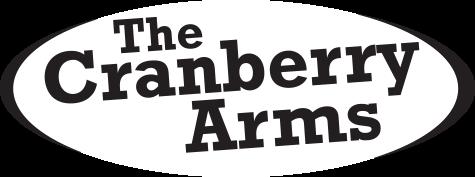 Cranberry Pub