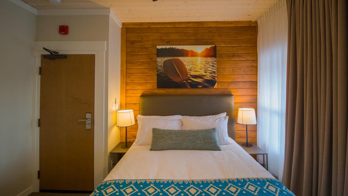 Single-Bed-Rentals