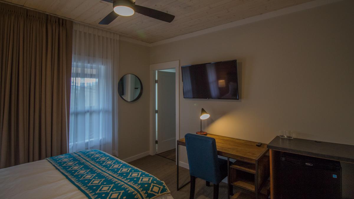single-room-bedv2