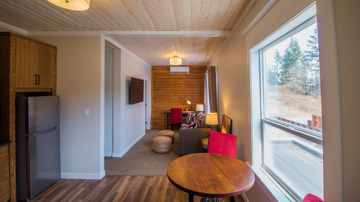 suite-sweet-180-room