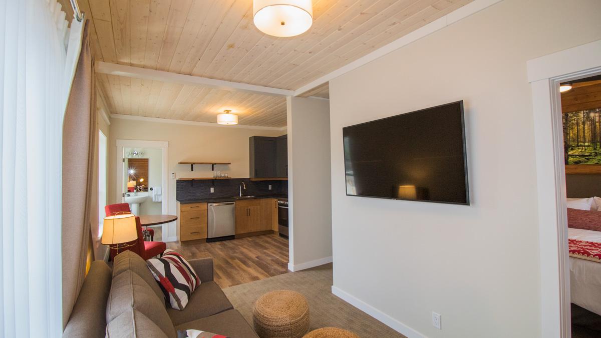 suite-sweet-room